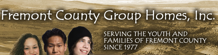 Fremont County Wyoming Group Homes Inc.